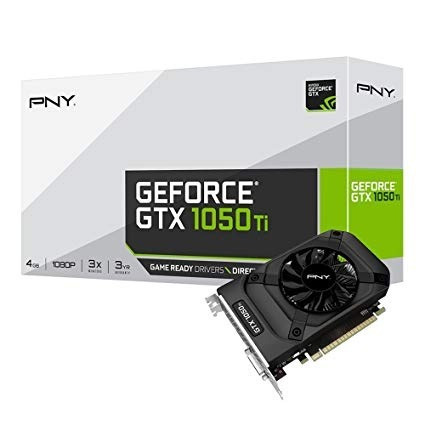 computadora pc cpu gamer i5 8gb ssd 240gb gtx 1050 ti 80+
