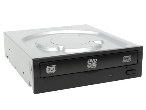 computadora pc escritorio cpu intel 8gb 240gb ssd wifi dvdrw