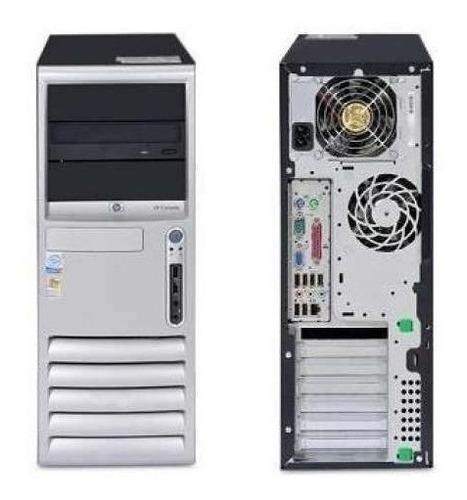 computadora pc intel 2gb ram el precio más bajo! factura a
