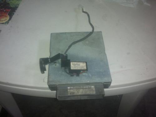 computadora pcm ecm de ford taurus del 96 al 2000 negociable