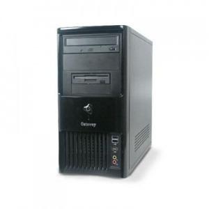 computadora pentium 4 torre impecable estado con garantia
