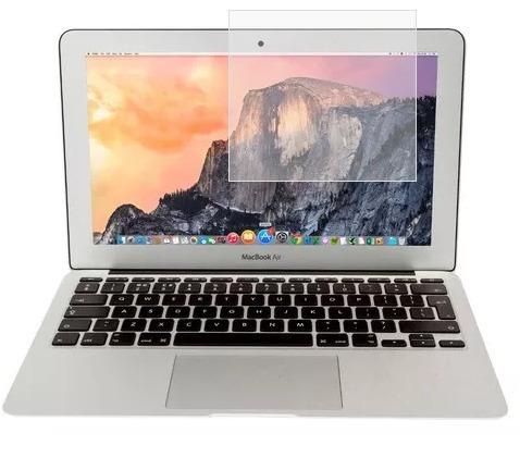 Update Macbook Air Os