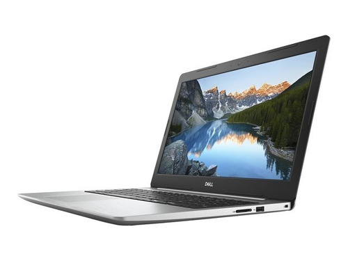 computadora portátil dell inspiron 5570 intel core i7-8550u