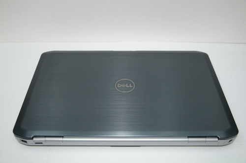 computadora portatil dell latitude e5520  i-5 6gb memoria!!!