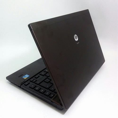 computadora portátil hdmi core i3