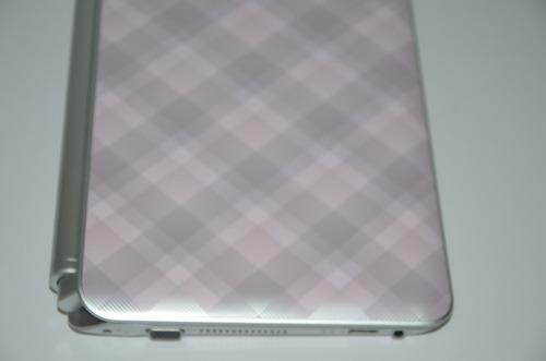 computadora portatil hp mini 210 realia!!! llave mmaya!!!