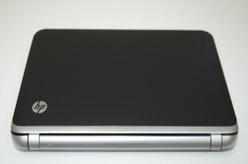 computadora portatil hp mini 3125