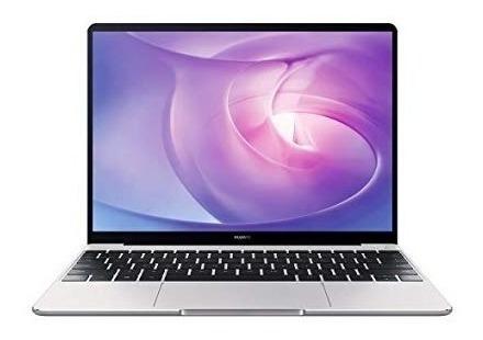 computadora portatil huawei core i5 matebook 13  avenida tec