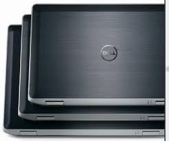computadora portatil laptop dell core i-5  regalia !!!!!!!!