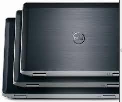 computadora portatil laptop dell core i-5 regalia