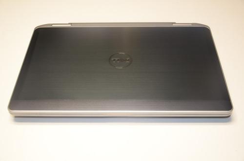 computadora portatil laptop dell e6330 core i-5 regalia