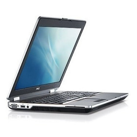 Computadora Portatil Laptop Dell E6420 Core I-7