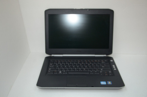 computadora portatil laptop dell i-3  4gb memoria !!!