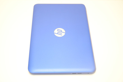 computadora portatil laptop hp slim 13.3 tactil regalia!!!