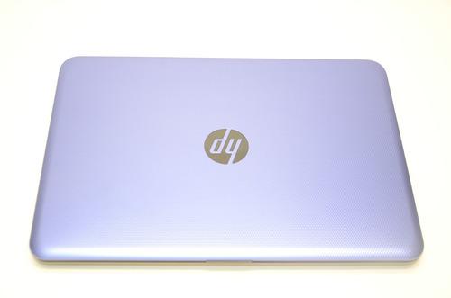 computadora portatil laptop hp slim 14
