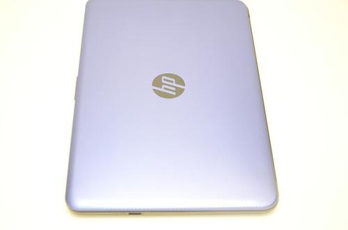 computadora portatil laptop hp slim 14  regalia!!!