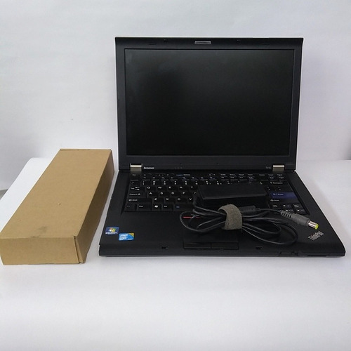 computadora portatil lenovo  intel i5