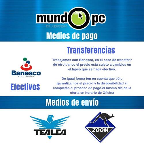 computadora portatil lenovo v110 amd e2 2 ghz/ 500 gb/ 4 gb