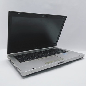 Computadora Portatil Ram 4gb Intel Core I5