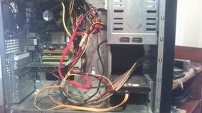 INTEL PENTIUM DUAL CPU E2180 2GHZ WINDOWS 8 DRIVER DOWNLOAD