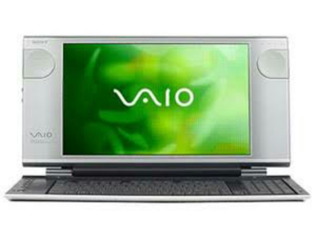SONY VAIO PCV-W200M TREIBER WINDOWS 7