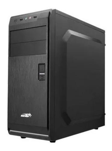 computadora torre i5 8gb 500gb geforce 4gb fortnite  lol gta