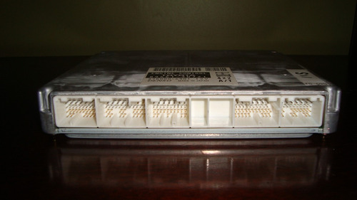 computadora toyota 4runner 2003-2004