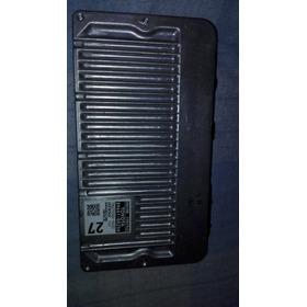 Computadora Toyota Rav4 2014 2.5l 89661-or250 Tn275500-5632