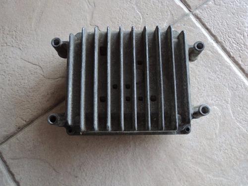 computadora trailblazer 2002-2005 4x4 6 cilindros