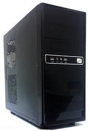 computadora usada ideal para estudiantes,oficinas