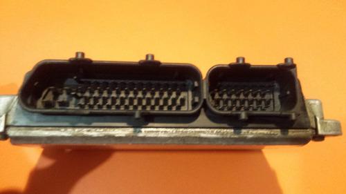 computadora volkswagen jetta a4 06a906018fe