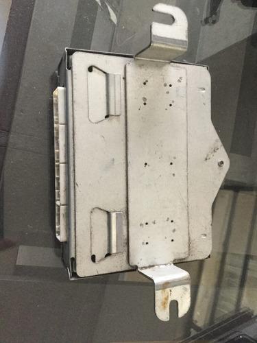 computadora zuzuki aerio