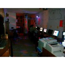 Cyber Express En Venta Barato