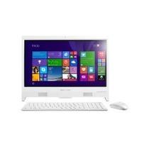 Computadora Todo En Uno Lenovo 19.5¨ J1800 4gb 500 Gb Touch