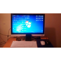 Computadora Todo En Uno