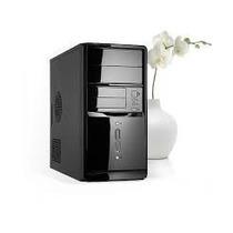 Super Cpu Intel Core I5 8gb Ram Video Hdmi Disco 500gb Dvdrw