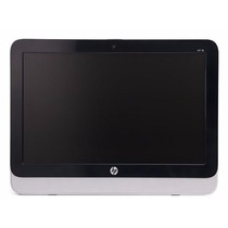 Computadora De Escritorio Hp Compaq All-in-one,18-4220la,pzo