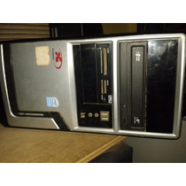Computador De Escritorio Dual Core 2.2ghz, 2gb Ram, 160hdd