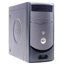C.p.u. Dell Window Xp Home Edition -necesita Mantenimiento-