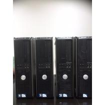 Computador Dell Dual Core Varios Modelo Precio De Promocion