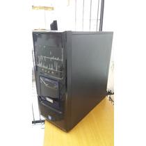 Computadora Intel Dual Core G1610 2.6ghz /2gb Ddr3/250gb