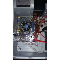 Computadora Intel Core I5 3330 De 3.0 Ghz