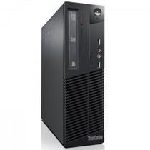 Pc De Escritorio Core I3 Lenovo Thinkcentre