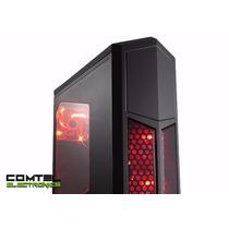 Computadora Pc Intel Dual Core G2020 2.9ghz 4gb 320gb Dvd