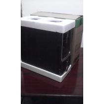 Computadora Intel Core2duo,4gb Ram, 500 Hdd, Cpu.