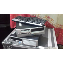 Vendo Dos Excelentes Cpu Pentium 4 Precio Unitario