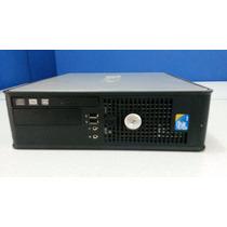 Cpu Intel Dual Core Usado