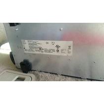 Servidor Ibm Serie X236