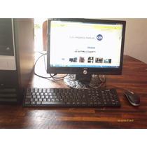 Intel (r) Core (tm) 2 Duo Cpu E7300 @ 2.66 Ghz Ram 2gb