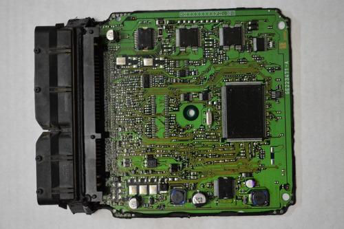 computadoras automotrices venta y reparación